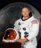 Neil Armstrong1